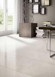 mystone kashmir tiles stoneware floor and wall tiles