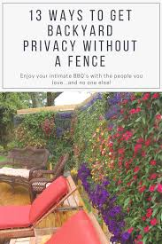 A Husband And Wife Want Privacy On Their Porch, But Instead Of ... 20 Awesome Small Backyard Ideas Backyard Design Entertaing Privacy Fence Before After This Nest Is Fniture Magnificent Lawn Garden Best 25 Privacy Ideas On Pinterest Trees Breathtaking Designs And Styles Pergola Fencing For Yards Gate Design By 7 Tall Cedar Fence With 6x6 Posts 2x6 Top Cap 6 Vinyl Fencing Provides Safety And Security Without Fences Hedges To Plant Fastgrowing Elegant