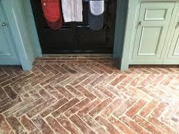 terracotta floor tile 12x12 terracotta tiles for roof porcelain