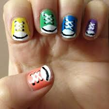 Easy Mickey Mouse Nail Designs Choice Image - Nail Art And Nail ... Nail Ideas Easy Diystmas Art Designs To Do At Homeeasy Home 12 Simple You Can Yourself Toothpick How To Youtube For Short Nails Best 2018 65 And Beginners Tutorial Dazzle Dry System Giveaway Design Made Big Toe Nail Designs How You Can Do It At Home Pictures Appealing Contemporary Watch Galleries In Cool