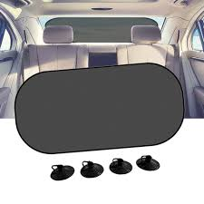 Amazon.com : UNIVERSAL FIT CAR SIDE WINDOW SUN SHADES -Protect Your ... 12 Best Car Sunshades In 2018 And Windshield Covers For Custom Cut Sun Shade With Panted 3layer Design Sunshade 3pc Kit Bluesilver Jumbo Front 2 Side Shades Window Blinds Auto Magnetic Sun Shades Windows Are Summer And Winter Use Amazoncom Premium Shade Free Magic Towel Chamois Sizes Shop Palm Tree Tropical Island Sunset Bubble Foil Folding Accordion Block Retractable Side Styx Review Aftermarket Rear Youtube Purple Tropic For Suv Truck Disney Pixar Cars The Green Head