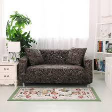 3 Seater Sofa Covers by Cheap L Shaped Couch L Shaped Couch Covers Sectional Couch