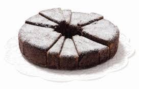moule cuisine algorythmes design moule à gâteau avec des parts