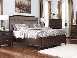 Bedroom King Bedroom Sets Ashley Furniture King Bedroom Sets