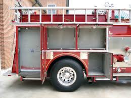1988 Seagrave Custom Top-Mount Pumper | Used Truck Details Poultry N More Delivery Service Rent Aerial Lifts Bucket Trucks Near Naperville Il 2012 Isuzu Nqr Fort Wayne In 50015267 Cmialucktradercom Lunds Amp Powerstep Now Ugandplay Medium Duty Work Truck Info Cars Home Used Tipper For Sale Uk Volvo Daf Man Sweetn Low Dont Hesitaste Tour Scrap Heavy And Earth Moving Equipments Autos Mulchnmore Advance Nc Where Quality Matters Automatters Matthew Brabham Stadium Super At The Facebook