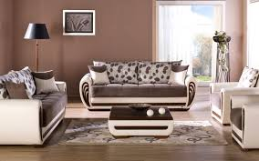 Istikbal Sofa Bed Assembly by Marina Armoni Brown Istikbal Furniture