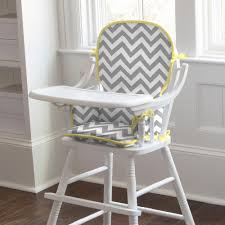 Gray And White Dots And Stripes High Chair Pad | Carousel Designs Dianna Fgerburg Fgerburgdiana Twitter Wellknown Old Wood High Chair Fz94 Roccommunity Lind Jenny Sale Prabhakarreddycom Find More Vintage For Sale At Up To 90 Off Style Wooden Thing Chairs Graco Solid Ideas Dusty Pink Giggle Gather Antique Back For Gray And White Dots Stripes Pad Carousel Designs 1980s Makeover Happily Ever Parker