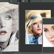 CODIJY Pro Photo Colorization Alternatives And Similar