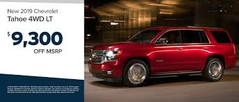 100 Used Chevy Truck Dealer In Corpus Christi TX AutoNation Chevrolet South