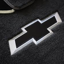 Chevrolet Impala Floor Mats For Chevy Dodge Ram Logo Trucks Car ... 2015 Ram 1500 Laramie Limited The Fast Lane Truck Mopar 82213408 Floor Mat Allweather Rear Crew Cab Dodge 82213404 Mats All Weather 12500 Chevy 2018 Custom Make Coffee Black Wine Red Car Interior Styling Coverking Fit Matscoverking 40ozcarpet 40 Oz Carpet 1982 Challenger Avm Hd Heavy Duty Fxible Trim How To Lay A Rug Like A Pro Hot Rod Network Husky Liners For 9497 Extended 1994 2001 Grey Front And Rubber Power Amazoncom Xfloormat Ram 092017 99011 Frontrear Liner Quad