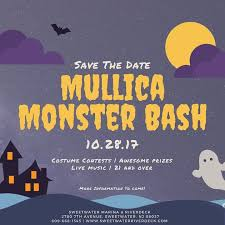 sweetwater river deck events mullica bash at sw riverdeckroute 40