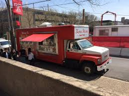 The Best Food Trucks On Campus According To Temple Students Rutgers Grease Trucks To Visit While Theyre Still Here Eats College Food Eating Page 2 Piscataways Mister Softee A Softserve Ice Cream Parlor On Wheels The Knight Wagon Food Truck Medieval Meal Nj Ranked 2nd In Nation By Popular Web Site Njcom Truck Party Catering Nj Best Resource Best Trucks Campus According Temple Students Felicia Mcginty Twitter Starbucks Is Ave 363 Images Pinterest Van Baking Center And Launches Gourmet Youtube Fat Darrell Sandwich Devour Cooking Channel