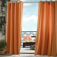 108 Inch Blackout Curtains by Cheap Unique Inch Curtain Rods 108 Inch Outdoor Curtains 96 Inch