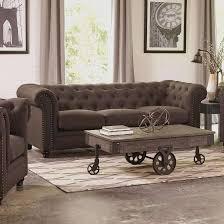 sofabank für esstisch 48 aufnehmen sofa für esszimmer neu in