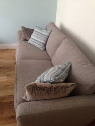 Twilight Sleeper Sofa Ebay by Sophia 3 Seater Sofa Sophia Dfs Ireland Sitting Room