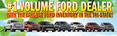 100 Looking For Used Trucks D Dealer In Mount Vernon IN Cars Mount Vernon