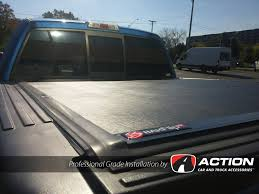 Truck Bed Covers - Choosing The Best Option For Your Truck Dodge Truck Accsories Best Of Dakota Hills Bumpers And Trucks 2012 Ram Ux32004 Undcover Ultra Flex Ram Pickup Bed Cover Chevy Silverado Body Parts Diagram Chevrolet S 10 Xtreme Interior Cool Ford Leander We Can Help You Accessorize Your Window Tint Car Commercial Residential Covers Hard Locks San Diego 107 Pick Up 1994 1500 For Beamng 2500 Diesel Photos Sleavinorg Ranch Hand Boerne Tx The 2018