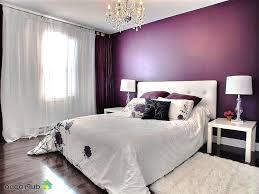 decorer chambre a coucher d co chambre coucher avec chambre a coucher blanc design affordable