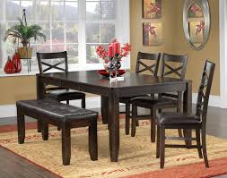 Dining Room Extraordinary Used Formal Sets For Sale Ebay