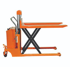 Hydraulic Hand Electric Scissor Pallet Truck | 1100 Lb | EQSD50 Hydraulic Hand Pallet Truck Whosale Suppliers In Tamil Nadu India Economy Mobile Scissor Lift Table Buy 5 Ton Capacity High With Germany Vestil Manual Pump Stackers Isolated On White Background China Transport With Scale Ptbfc Trolley Scrollable Fork Challenger Spr15 Semielectric Hydraulic Hand Pallet Truck 1 Ton Natraj Enterprises 08071270510 Electric Car Lifter Ramp Kramer V15 Skid Trainz
