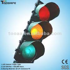 buy cheap china led traffic signal l products find china led