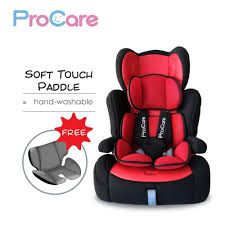 FLASH DEAL] Pro-Care Child Seat (Group I + II + III) 9 – 36 Kg Neat Parents Reversible Black Grey Car Seat Protector Odor Free Extra Thick Padding Spill Proof Diy Upholstery Is Easier Than You Think Architectural Digest Auto Accsories Headlight Bulbs Gifts Zone Tech Pu Navy Hibiscus Wave Separate Headrest Cover Set Of 2 Best Covers Reviewed In 2019 Drivrzonecom Handmade And Stylish Replacement High Chair Covers For Graco How To Recover A Ding Room Chair Hgtv Linen Ticking Striped Slipcover With Ruffles Nicehome Luxury European Style For Hotels Home Decoration Elastic Stretchable Party Bar 4 X Clear Plastic Cushion Protectors Viotek 5level Cooling Officecar Accar Adapter Remote Install 5 Easy Steps Overstockcom