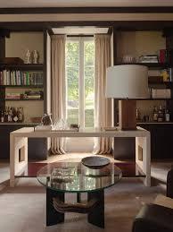 100 Parisian Interior Chahan Minassian The Design Guru Decoration
