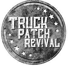 Truck Patch Revival - Home | Facebook Projects 57 Chevy Panel Truck Build The Patch Page 4 Mario Ats Map V152 For V15 Mods American Truck Simulator Pumpkin Svg File Farm Sign Svg Dxf Refined Chevy Disciples Church Scs Trailer V15 Gamesmodsnet Fs17 Cnc Fs15 Ets 2 1990 Gmc Topkick Asphalt Patch Truck The Parkside Pioneer Historical Exhibit At Winkler Manitoba Nypd Emergency Service Unit Collectors Bronx Zoo Euro Simulator Renault Range T 116 Youtube Part 1 16 Final Version 1957 Gets Panels Hot Rod Network Embroidered Iron On Dumper Sew Tipper Badge Boys