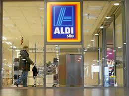 Aldi Patio Furniture 2015 by Aldi To Open 2 San Bernardino Grocery Stores Mayor Says U2013 San