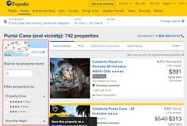 Expedia Airfare Discount Codes. Expedia Coupon Code For Up To 30 Off Hotels Till 31 Jan Orbitz Codes Pc Richard Com How Use Voucher Save Money Off Your Next Flight Priceline Home In On Airbnbs Turf Wsj New Voucher Expediacom Codeflights Holidays Pin By Suneelmaurya Collect Offers Platinum Credit Card Promotions In Singapore December 2019 11 When Paying Mastercard 1000 Discount Coupons And Deals You At Ambank Get Extra 12 Hotel Bookings Sintra Bliss Hotel 2018 Room Prices 86 Reviews