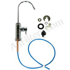 Tomlinson Faucets Reverse Osmosis by Tomlinson Contemporary Faucets For Ro U0026 Drinking Filters