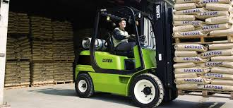 Al Naboodah Vehicles - Clark Forklift Clark C45 National Lift Truck Inc Clark Hyundai Forklift Dealer Pittsburgh Material Handling Company History Traing Aid Videos Wikipedia Europe Gmbh Cushion Gcs 25s 5000lb Forklift Lift Truck Purchasing Souring Spec Sheets Gtx 16_electric Forklift Trucks Year Of Mnftr 2018 Pre Owned Used 4000 Propane Fork 500h40g
