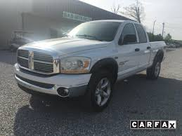 100 Trucks For Sale In Ky A A Auto S Somerset KY New Used Cars S Service