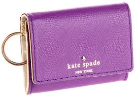 Deals On Kate Spade Bags - Amazon Coupons Codes Discounts Tegu Com Coupon Uk Poultry Supplies Discount Code Kate Spade New York Framed Picture Dot Monster Iphone 7 Case Coupons 30 Off Everything Today At Take An Extra 40 Off Your Next Handbag The Spade Price Singapore 55 Inch Tv Ratings Untitled New Etsy Sale Animoto Free Promo Cant Find Discount Code Weve Got You Sorted Where To Get Promo Codes Mommy Levy Free Shipping Kate What Are The 50 Shades Of