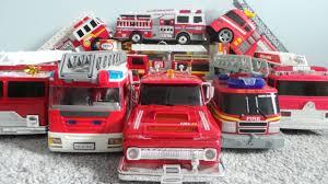 100 Fire Trucks On Youtube TOP 10 BIG AMERICAN FIRE TRUCKS YouTube