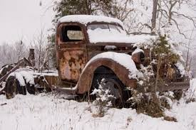 Old Rusty Trucks - Bing Images | End Of The Road | Pinterest ... Rusty Old Trucks Row Of Rusty How Many Can You Id Flickr Old Truck Pictures Classic Semi Trucks Photo Galleries Free Download This 1958 Chevy Apache Is On The Outside And Ultramodern Even Have A Great Look Vintage N Past Gone By Fit With Pumpkin Sits Alone In The Field On A Ricksmithphotos Two Ford Stock Editorial Sstollaaptnet Dump Sharing Bad Images 4979 Photos Album Imgur Enchanting Rusted Ornament Cars Ideas Boiqinfo