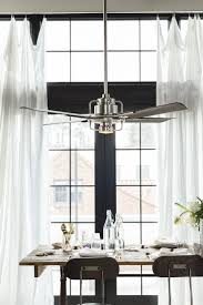 Altus Ceiling Fan With Light by 28 Best Ceiling Fans For Patio Images On Pinterest Ceilings