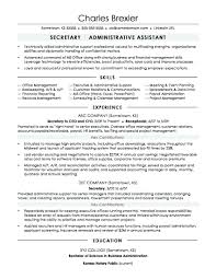Resume: Secretary Resume Sample Skills To Put On A For ... Information Security Analyst Resume 43 Tricks For Your Best Professional Officer Example Livecareer Officers Pin By Lattresume On Latest Job Resume Mplate 10 Rumes Security Guards Samples Federal Rumes Formats Examples And Consulting Description Samplee Armed Guard Sample Complete Guide 20 Expert Supervisor Velvet Jobs Letter Of Interest Cover New Cyber Top 8 Chief Information Officer Samples