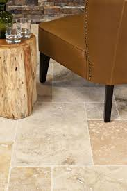 Bedrosians Tile And Stone Corporate Office by 66 Best Floor Inspirations Images On Pinterest Home Wood Tiles