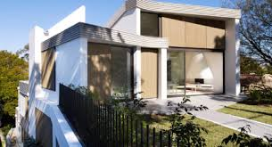 Of Images House Designs by Architecture Architectural Designs And House Designs Design Milk