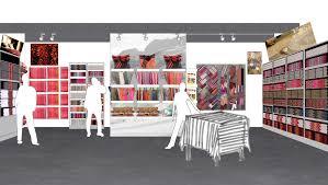 magasin linge de maison magasin linge de maison fabulous tissus mercerie linge de maison