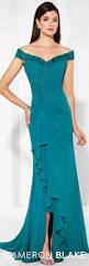 best 25 chiffon evening dresses ideas on pinterest silver ball