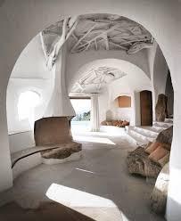 100 Sardinia House Studiolowsheen Villa Karim In Italy By Savin