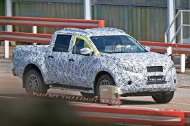 Mercedes-Benz Pickup Truck Concept To Debut October 25 - Motor Trend ... Mercedesbenz Xclass 2018 Pricing And Spec Confirmed Car News New Xclass Pickup News Specs Prices V6 Car Reveals Pickup Truck Concepts In Stockholm Autotraderca Confirms Its First Truck Magazine 2018mercedesxpiuptruckrear The Fast Lane 2017 By Nissan Youtube First Drive Review Driver Mercedes Revealed Production Form Keys Spotted 300d Spotted Previewing The New Concept Stock Editorial Photo Unveiled Companys