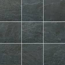 gray slate floor tile gallery tile flooring design ideas
