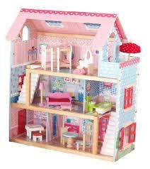 la maison du jouet maison de poupée chelsea jouet et cie des jeux et jouets