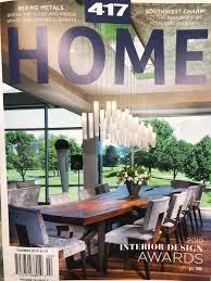 100 417 Home Magazine Southwest AV On Twitter Are You In The Market For