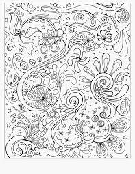 Dessin De Dauphin Tribal Luxe Imprimer Un Coloriage Magique
