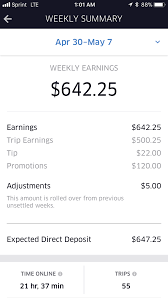 Uber Eats Promo Code April 2019 Canada - Pedigree Small Dog ... Victorias Secret Coupons Coupon Code Promo Up To 80 How Get Victoria Secret Coupon Code 25 Off Knixwear Codes Top October 2019 Deals Victoria Free Lip Gloss Auburn Hills Mi Rack Room Home Decor Ideas Editorialinkus Offer Off Deep Ellum Haunted House Discount Pro Golf Gift Card U Verse Promo Rep Gertens Nursery Coupons The Credit Card Angel Rewards Worth It 75 Sale Wwwcarrentalscom Bogo Pink Evywhere Bras Free Shipping At