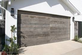 100 California Contemporary Homes Garage Ideas Modern Doors Los Angeles Mid Century For Florida